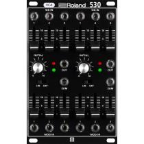 Roland SYSTEM-500 530