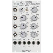 Doepfer A-111-2