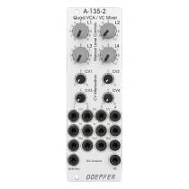 Doepfer A-135-2
