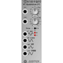 Doepfer A-143-9