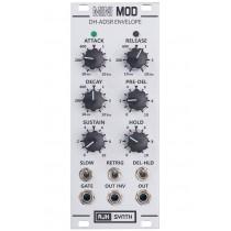AJH Minimod DH-ADSR Silver