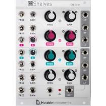 Mutable Instruments Shelves Mk2