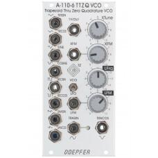 Doepfer A-110-6