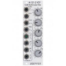 Doepfer A-121-2