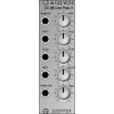 Doepfer A-122