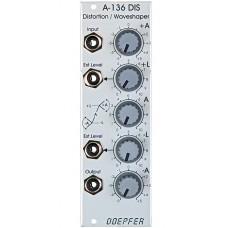 Doepfer A-136