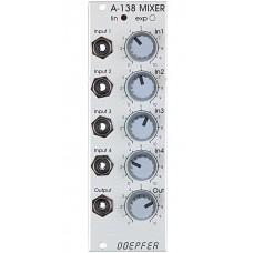 Doepfer A-138b