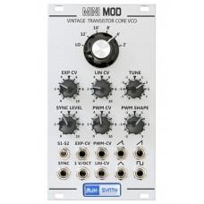 AJH Synth MiniMod VCO Silver