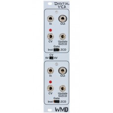 WMD Digital VCA
