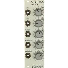 Doepfer A-131