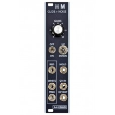 AJH Synth MiniMod Glide, Noise Blk