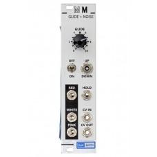 AJH Synth MiniMod Glide, Noise Slv