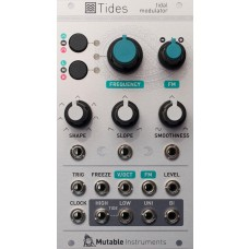 Mutable Instruments Tides (2014 version)