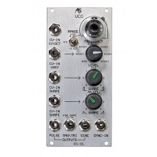 Analogue systems RS95E VCO