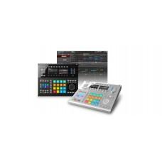 Native Instruments Machine Studio MK2
