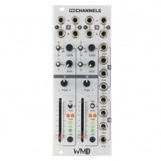 WMD PM Channels