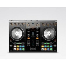 Native Instruments s2 mk2