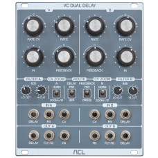 ACL VC Dual Delay