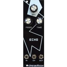 Dreadbox wl Echo
