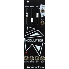 Dreadbox wl Modulator