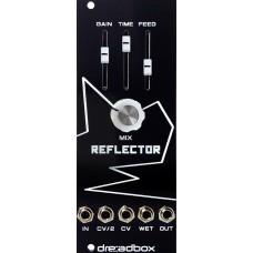 Dreadbox wl Reflector