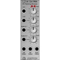Doepfer A-134-1