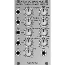 Doepfer A-137-1