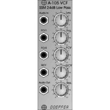 Doepfer A-105