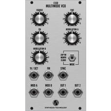 Synthesis Technology E-330