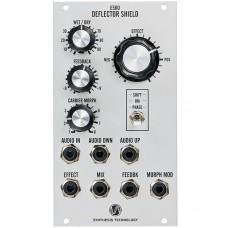 Synthesis Technology E-560