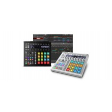Native Instruments Machine MK2
