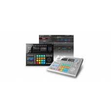 Native Instruments Machine Studio MK2