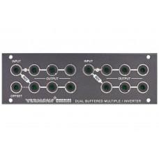 Vermona Dual Buff Multiple/Inverter