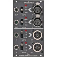 Vermona TAI-4 Audio Interface
