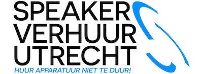 www.speakerverhuurutrecht.nl