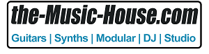 The-Music-House